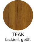 18-teak-lackiert-geoeltF4A87F8B-9208-95D3-4A46-9C7F5D59863B.png