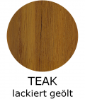 18-teak-lackiert-geoeltB9EAFB63-91FF-3CB3-A4DC-483BE850BC63.png