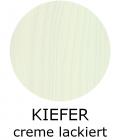 11-kiefer-creme-lackiert34ECD333-380F-3ADF-7239-AC75CE313778.png