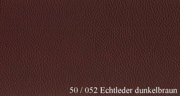 echtleder-dunkelbraunCD2F3982-722D-CF26-E406-C01F16872864.jpg