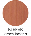 13-kiefer-kirsch-lackiert535BD12B-F626-58C1-E2B2-03525B323137.png